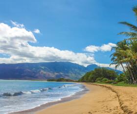 Лучшие развлечения на Гавайях
