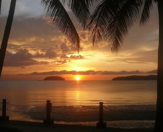 Интересные факты об острове Борнео